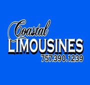 coastal-limousines