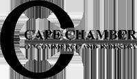 cape-chamber