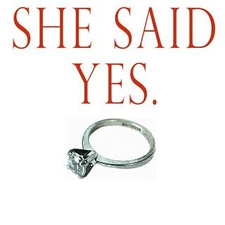 engagement-proposals