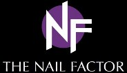 the-nail-factor