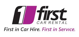 1st-car-rental