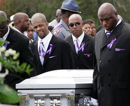 funeral-limousine-hire-
